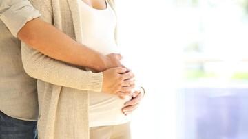 Pasangan Antara Bagian Alat Reproduksi Laki Laki Dan Fungsinya Berikut Ini Yang Benar Adalah Berbagai Bagian Penting