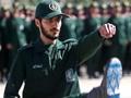 VIDEO: Iran Ancam Jadikan AS Target Teror