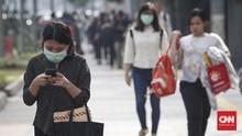 ILO Catat 255 Juta Pekerjaan Penuh Waktu Hilang pada 2020