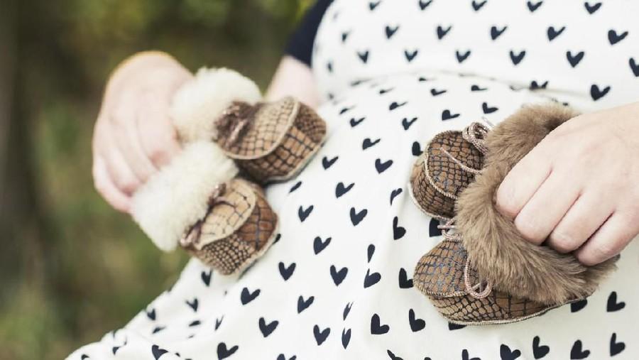 Arti Mimpi Hamil Bayi Kembar, Tak Ada Hubungannya dengan Jumlah Anak