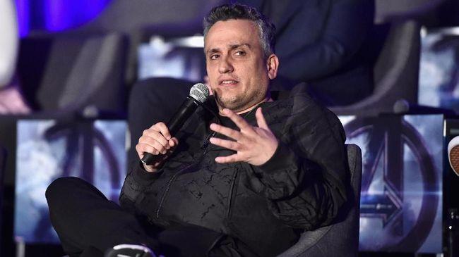 Sutradara Anthony dan Joe Russo mengungkap takdir Loki mungkin akan terungkap di Disney+, menyusul penampilan singkatnya di 'Avengers: Endgame.'