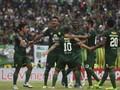 Hasil Liga 1 2019: Persebaya Tekuk Borneo FC 2-1