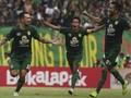 Jadwal Siaran Langsung Liga 1 2019: Bali United vs Persebaya
