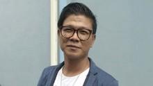 Kangen Band Pernah Jadi Objek Studi Profesor di Malaysia