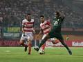 Jadwal Liga 1 Hari Ini: Persebaya vs Madura United