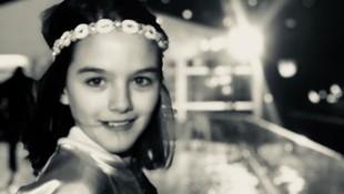 Cantiknya Suri, Anak Katie Holmes & Tom Cruise yang Beranjak ABG