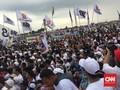 Usik Janji PKS, Gerindra Usung Kader Sendiri di Pilgub Sumbar