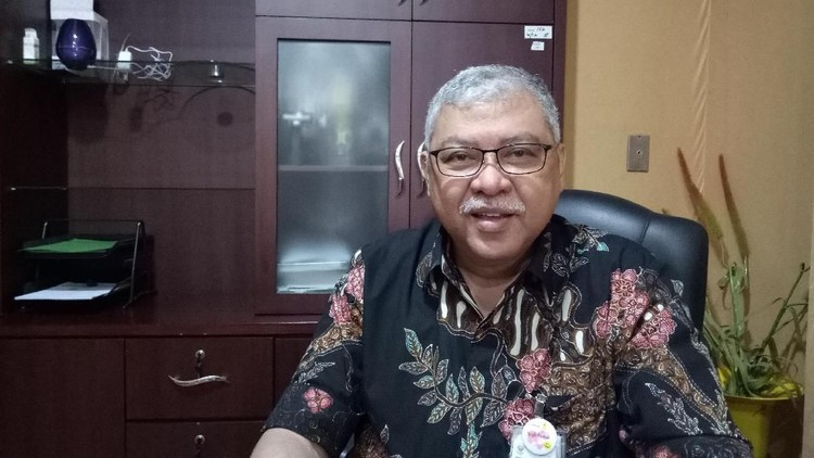 Dokter Ali Sungkar