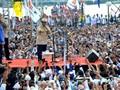 Penjelasan BPN Soal Mobil Nasional Bukan 'Etok-etok' Prabowo