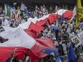 Parlemen Respons Usulan Tito Evaluasi Pilkada Langsung