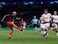 Jadwal Siaran Man City vs Tottenham di Liga Champions