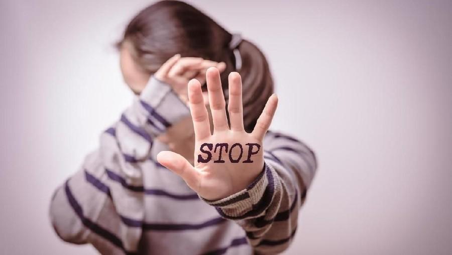 Dukungan 6 Bunda & Ayah Seleb untuk Penyelesaian Kasus Audrey