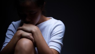 Klarifikasi tentang Kabar Anak Nunung Dibully di Sekolah