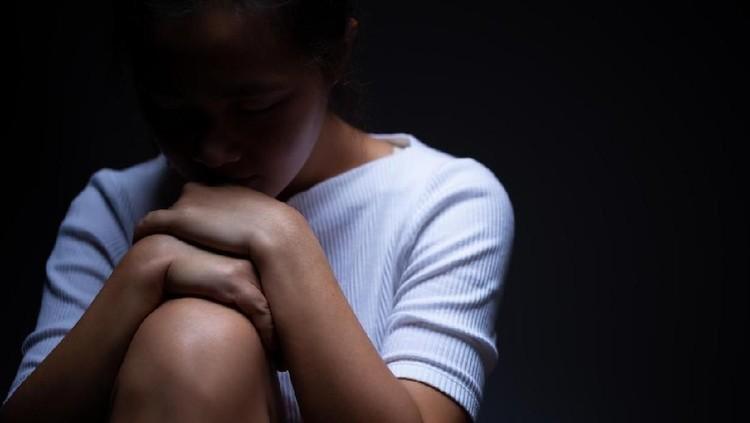 Tertekan dibully karena sang ayah bunuh ibunya, siswi SMP di Kupang bunuh diri.