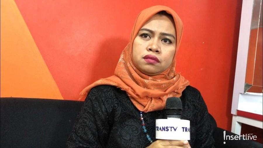 Tanggapan KPAI soal Kasus Pengeroyokan Siswi SMP di Pontianak