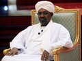 Kudeta Presiden, Militer Sudan Ambil Alih Pemerintahan