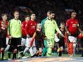 Jadwal Leg 2 Perempat Final Liga Champions: Barcelona vs MU
