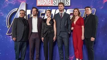 Saat Anak Aktor Avengers Tak Suka Tokoh yang Diperankan Ayahnya