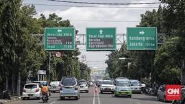 Provinsi Cirebon Raya Kembali Dideklarasikan