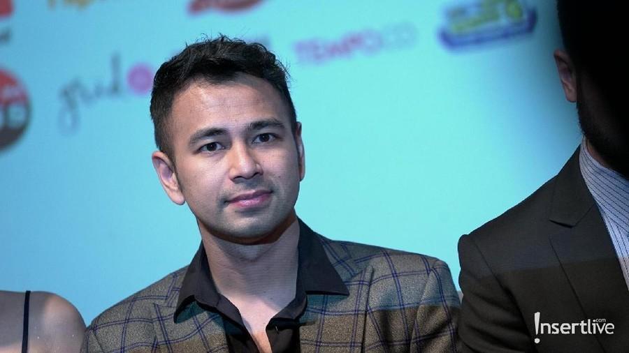 Kebaikan Raffi Ahmad di Balik Video Belanja Pengasuh Rafathar yang Viral