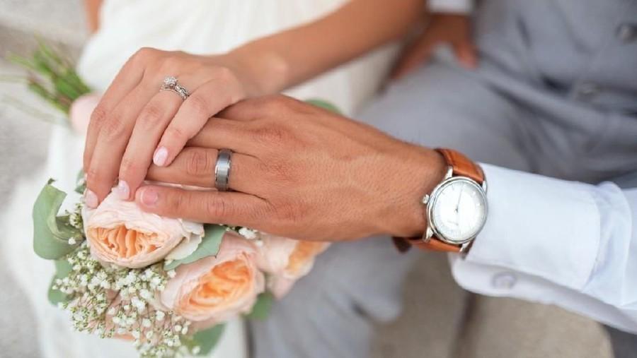 Seperti Apa Kriteria Pasangan yang Diinginkan?