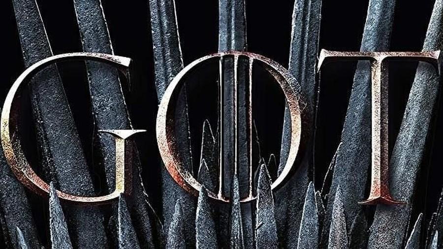 Terpopuler: Game Of Thrones hingga Nikita Mirzani Dapat Motor
