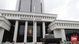 Tanpa Pancasila, PP Standar Nasional Pendidikan Digugat di MA