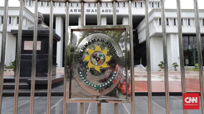 MA menolak kasasi jaksa penuntut umum atas vonis bebas bagi para terdakwa kasus investasi bodong beromzet ratusan miliar MeMiles.
