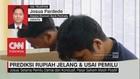 VIDEO: Predisksi Rupiah Jelang & Usai Pemilu 2019