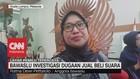 VIDEO: Bawaslu Investigasi Dugaan Jual Beli Suara di Malaysia