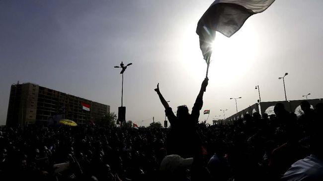 Perwakilan Sudan untuk PBB, Yasir Abdelsalam, mengatakan proses transisi pemerintahan dari militer ke sipil usai kudeta dapat dipercepat.