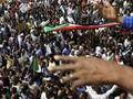 Dewan Militer Deportasi Tiga Petinggi Pemberontak Sudan