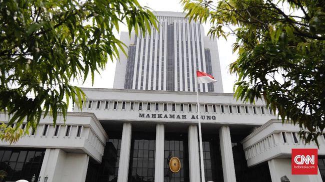 MA akan menggelar pemilihan ketua baru untuk mencari pengganti Hatta Ali yang menjabat ketua sejak 2012.
