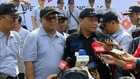 VIDEO: Bawaslu dan KPU Investigasi Kecurangan Pemilu Malaysia