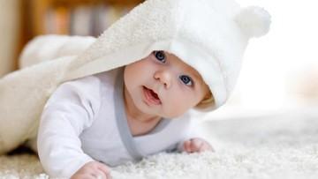 25 Nama Bayi Laki-laki Berawalan V dengan Makna Indah