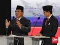 Prabowo Minta Indonesia Tiru China Tekan Kemiskinan