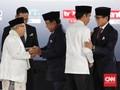 Jokowi vs Sandi Debat Ekonomi Makro dan Mikro, Pahami Artinya