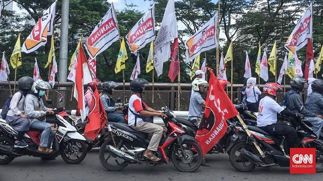 DPR merasa sudah terlalu lama anggaran untuk partai politik yang bersumber dari APBN tidak dinaikkan.