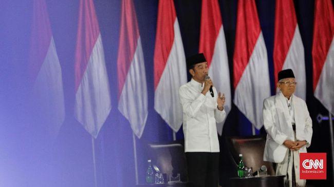 Calon Presiden Joko Widodo mengakui ada BUMN yang salah kelola. Tapi, salah kelola terjadi di masa lalu dan saat ini salah kelola tersebut sedang diperbaikinya.
