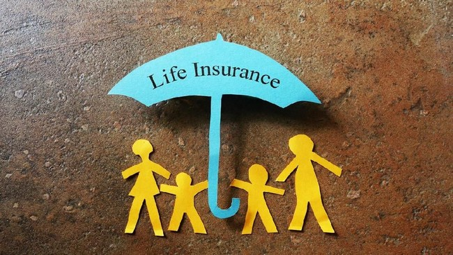 Perlukah Unit Link Dihapus dari Produk Asuransi?