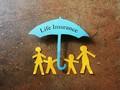 AAJI Minta OJK Restui Penjualan Produk Asuransi-Investasi
