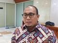 BPN Prabowo Sebut Tak Punya Rencana Laksanakan People Power