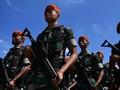 TNI AU Sebut Dentuman di DKI dari Kegiatan Paskhas di Halim