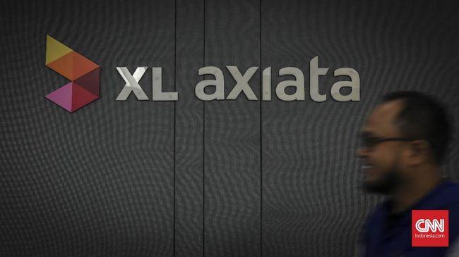 PT XL Axiata Tbk mengakui proses konsolidasi antar operator masih terkendala karena belum menghasilkan titik temu terkait penggunaan frekuensi.