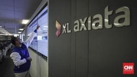 XL Konfirmasi Digaet Google Bikin Proyek Kabel Laut