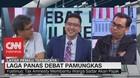 VIDEO: Laga Panas Debat Pamungkas (2/6)