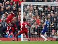 Prediksi Liverpool vs Chelsea di Piala Super Eropa