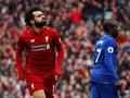 5 Fakta Jelang Liverpool vs Chelsea di Piala Super Eropa