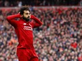 Mo Salah: Ikon Orang Mesir, Liverpool, dan Muslim di Dunia