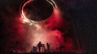 Wali Kota New York dan LA Sebut Konser Tak Bisa hingga 2021